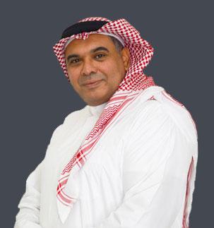 Abdulwahab Saati