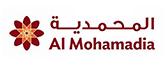 Al Mohamadia Dates