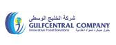 Gulf Central Trading