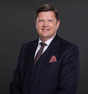 Matti Kivekas