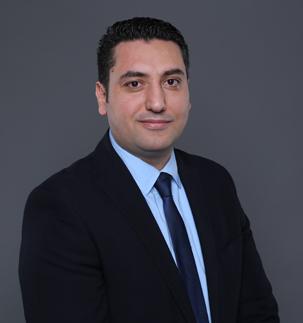 Mohammed Huzayfa Shuieb