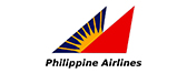 Phillipine Airlines
