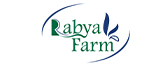 Rabia Trading