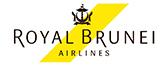 Royal Brunai