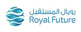 Royal Future