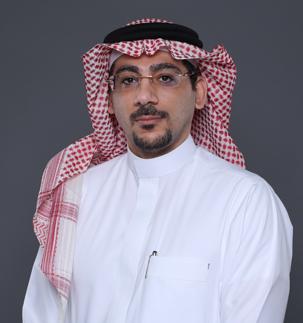 Saleh Seferji