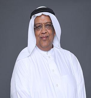 Shawgi Mohammed Mushtag