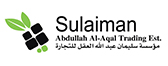 Sulaiman Trading Est.