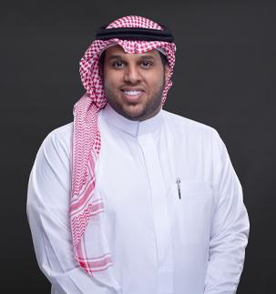 Sultan Al Booq
