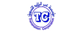 Transnation Corporation