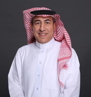Wajdy M. Al-Ghabban